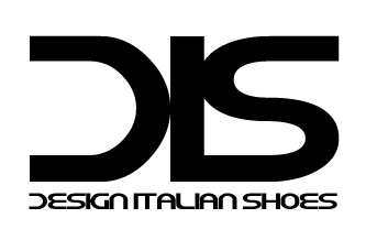 Design Italian Shoe Germany