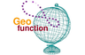 Geofunction SRLS