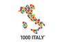 1000 Italy