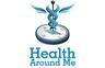 Health Around Me