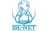 Ise-net
