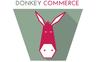 Donkey commerce s.r.l.