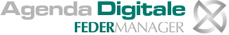 Agenda Digitale Federmanager