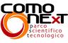ComoNExT - Parco Scientifico Tecnologico