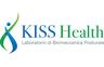 Kiss Health