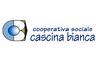 Cooperativa sociale Cascina Bianca a r.l.