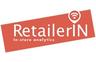 RetailerIN