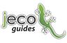 JecoGuides