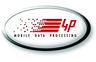 4P Mobile Data Processing