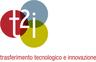 T2i – trasferimento tecnologico e innovazione s.c. a r.l.