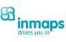 Inmaps