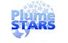 PlumeStars