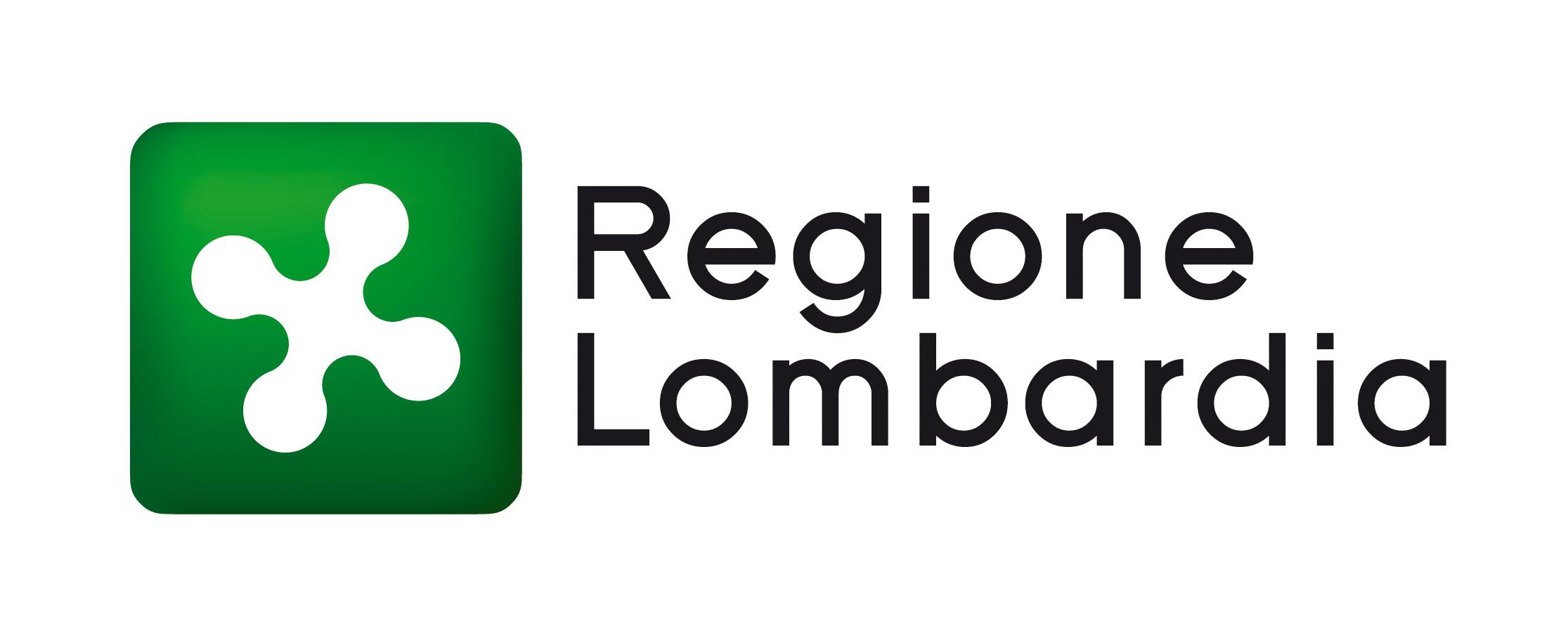 Regione Lombardia, Direzione Generale Attività produttive, Ricerca e Innovazione
