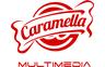 Caramella Multimedia