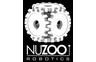 Nuzoo Robotics srl