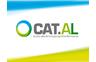 Cluster Agrofood CAT.AL