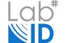 Lab#ID LIUC – Università Cattaneo