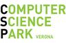 Computer Science Park - Dipartimento di Informatica - Università degli Studi di Verona