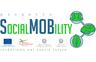 Progetto SMOB - Social MOBility
