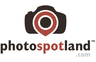 PhotoSpotLand srl