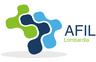 Cluster - Associazione Fabbrica Intelligente Lombardia - AFIL