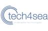 Tech4sea
