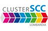 Cluster Smart Communities Tech