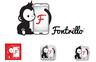Fontrillo