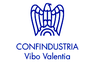 Confindustria Vibo Valentia