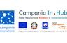 Campania Innovazione