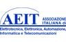 AEIT - Associazione Italiana di Elettrotecnica, Elettronica, Automazione, Informatica e Telecomunicazioni