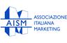 AISM - Associazione Italiana Marketing