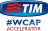 TIM #WCAP Accelerator