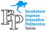 I3P Incubatore di Imprese Innovative del Politecnico di Torino