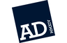 Ad2014