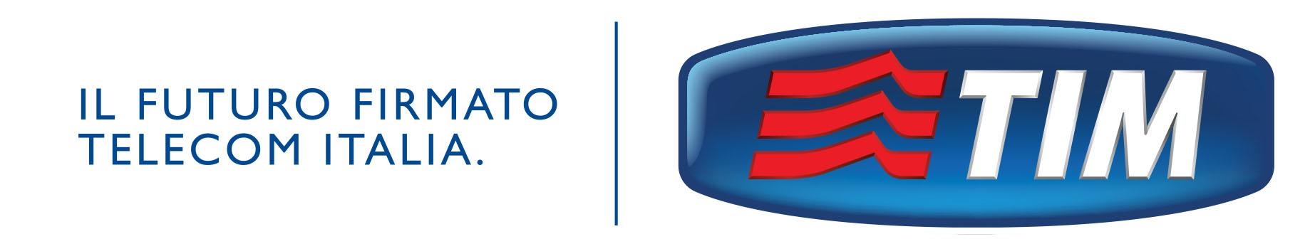 acceleratori web telecom