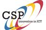 CSP – Innovazione nelle ICT s.c.ar.l.
