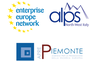 ALPS Enterprise Europe Networke APRE Piemonte
