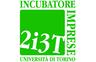 2I3T-Incubatore Imprese dell'Università di Torino