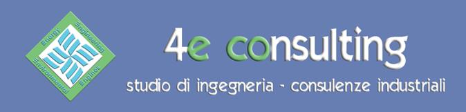 4e-consulting s.r.l.