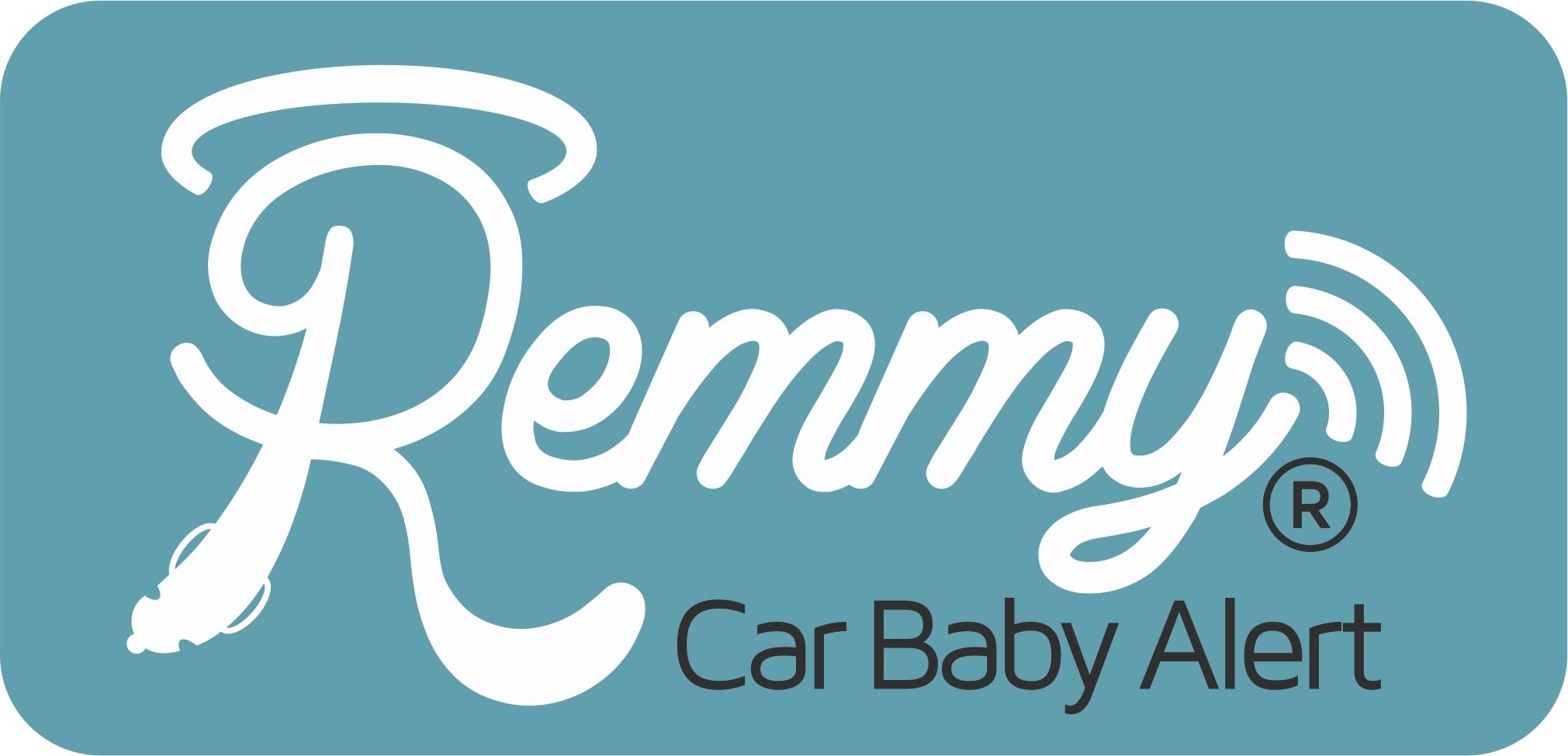 Remmy - CarBabyAlert