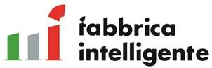 CFI Cluster Fabbrica Intelligente