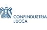 Confidustria Lucca