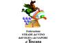 Federazione Strade del Vino, dell'Olio e dei Sapori di Toscana