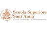 Scuola Superiore di Studi Universitari e di Perfezionamento Sant'Anna
