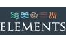 Elements Works SLRS di Pisa