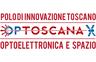 OPTOSCANA - Polo di Innovazione Toscano di Optoelettronica e Spazio