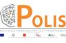 POLIS  - Polo delle tecnologie per la città sostenibile