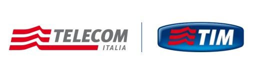 Telecom Italia | TIM