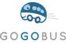 GOGOBUS srl